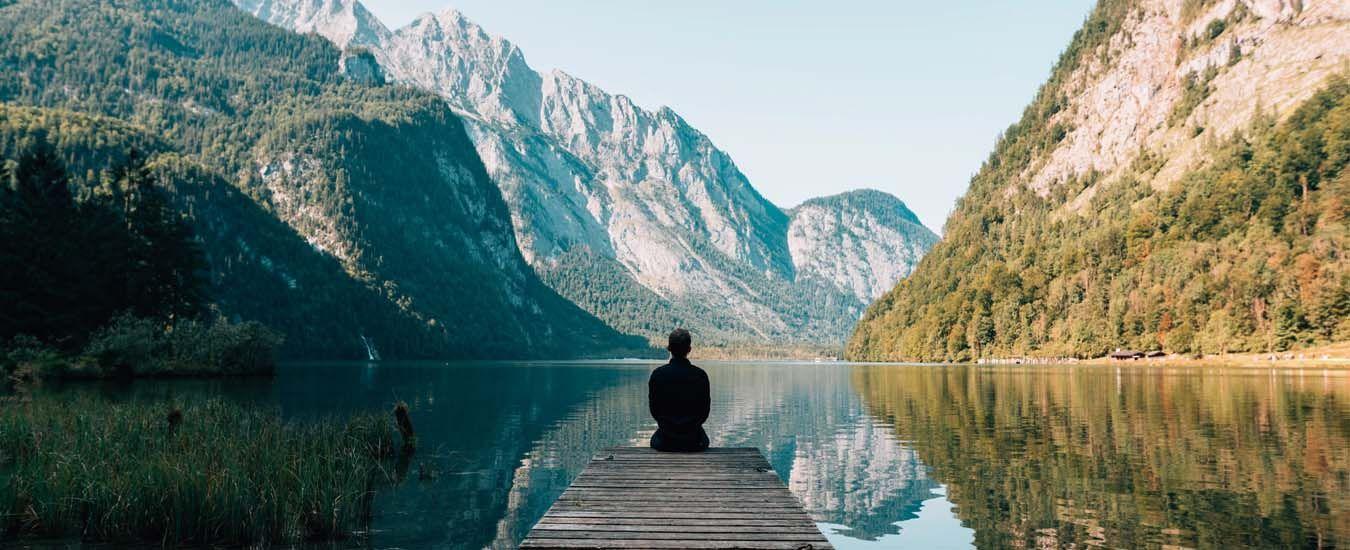 Gelukkig zijn: waar ligt de sleutel tot geluk?
